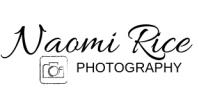 Email: Naomi@naomiricephotography.com